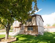 3049 S Maxine St W, West Valley City image