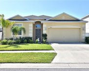 2451 Dovesong Trace Drive, Ruskin image