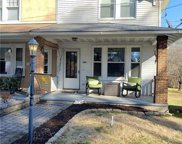 5443 Mauser, North Whitehall Township image
