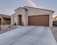 9549 N Sunset Sky, Tucson image