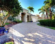 6017 Tarpon Estates BLVD, Cape Coral image