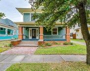 1805 Alston Avenue, Fort Worth image