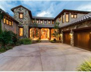 8131 Paradiso Court, Littleton image