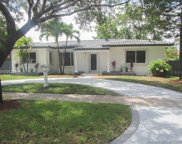269 Nw 111th Ter, Miami Shores image