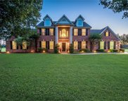 1325 Country Club, Lucas image