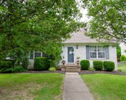 10701 Hickory Cove, Louisville image