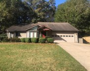 920 Laurel Mill Drive, Roswell image