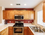 9450 Ivy Brook RUN Unit 604, Fort Myers image