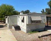 4435     Longview Lane, Paso Robles image