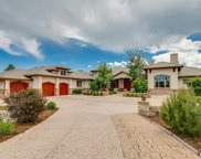 616 Cliffgate Lane, Castle Rock image