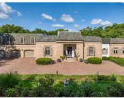 10066 Carters Manor, Ladue image