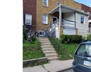 7135 Guilford Road, Upper Darby image