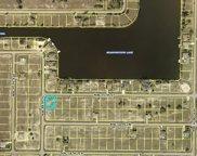 4334 Nw 35th  Street, Cape Coral image