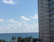 3000 S Ocean Dr Unit #602, Hollywood image