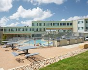 604 North Bluff Dr Unit 248, Austin image
