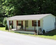 214 Cody Drive, Sevierville image