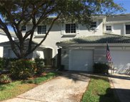 8129 Pacific Beach DR, Fort Myers image