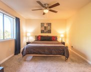 2298 N Indian Canyon Dr Unit C, Palm Springs image