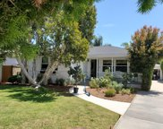 2650     Riverside Drive, Costa Mesa image