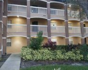 13803 Fairway Island Drive Unit 1624, Orlando image