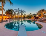 1091 S Geronimo Road, Apache Junction image