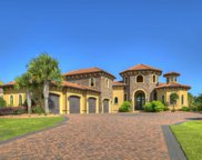 1536 Pachino Dr., Myrtle Beach image