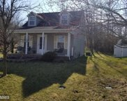 605 ARTISAN WAY, Martinsburg image