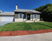 2751 Keen Dr, Paradise Hills image