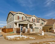 15935 East Tall Timber Lane, Parker image