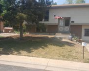 1680 West 106th Avenue, Northglenn image
