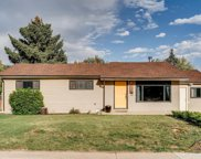 5150 South Keenland Court, Littleton image