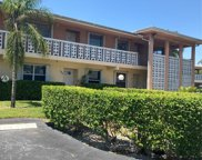 1520 Nw 18th Ave Unit #204, Delray Beach image