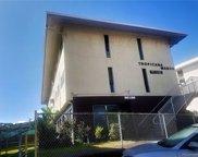 877 Ala Lilikoi Street Unit 3249/3, Honolulu image