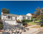 3437 LAMBETH Street, Los Angeles (City) image