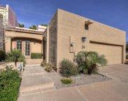 2626 E Arizona Biltmore Circle Unit #24, Phoenix image
