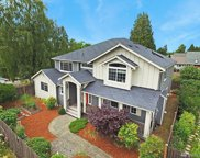 10251 39th Ave SW, Seattle image