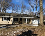 10109 Orchard Park W Drive, Indianapolis image