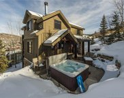 561 Woodside Avenue, Park City image