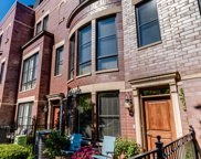 2642 North Hartland Court, Chicago image
