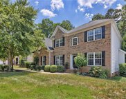 130  Forest Walk Way, Mooresville image