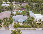 233 Alpine Road, West Palm Beach image