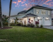 4141 COQUINA DR, Jacksonville image