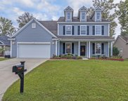 9381 Ayscough Road, Summerville image