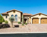8120 E Valley Vista Street, Mesa image