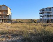 57351 Lighthouse Road, Hatteras image