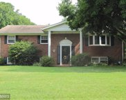 14205 LAKEVIEW DRIVE, Gainesville image