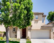 1824 Sheep Ranch Loop, Chula Vista image