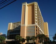 6900 N Ocean Blvd Unit 1402, Myrtle Beach image