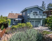 5454 Ball Dr, Soquel image