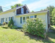 2053 Tower Hill RD, North Kingstown, Rhode Island image